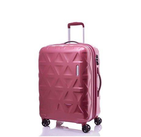 Samsonite Baggage