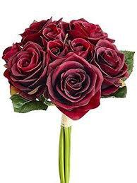 burgundy fall bouquet - Google Search