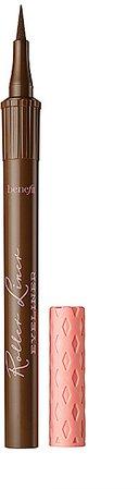 Roller Liner Liquid Eyeliner