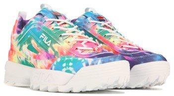 Women's Disruptor Premium 2 Sneaker
