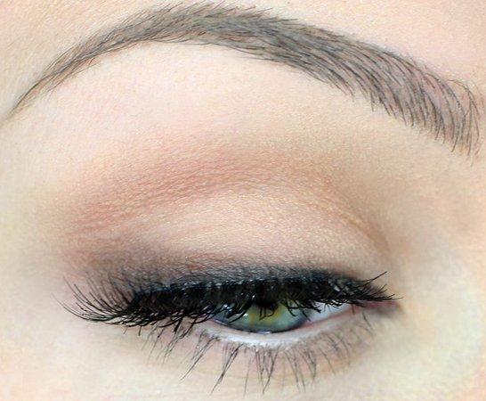 best-ideas-for-makeup-tutorials-emma-stone-inspired-mtv-music-video-awards-2012-makeup-tutorial-makeup-geek.jpg - Flashmode Worldwide | USA's Leading Fashion, Modeling & Luxury Agency