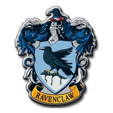 harry potter ravenclaw logo