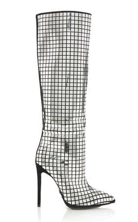 Joris Boot by Balmain   Moda Operandi