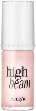 High Beam Liquid Highlighter