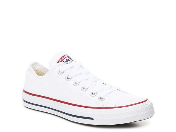Converse Chuck Taylor All Star Sneaker - Women's Women's Shoes | DSW