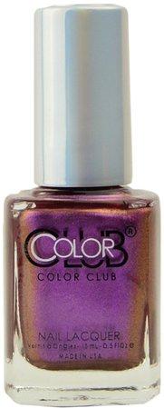 Color Club - Purple Haze