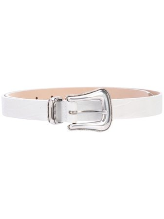 B-Low The Belt Calf Leather Belt