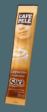 http://d26lpennugtm8s.cloudfront.net/stores/256/231/products/3d-stick-pele-cappuccino-solto1-0f4f5c0a7611bd800d15123605414307-640-0.png