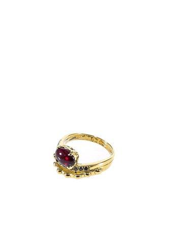 Angostura Angostura Ring - Gold - 10948140 | italist