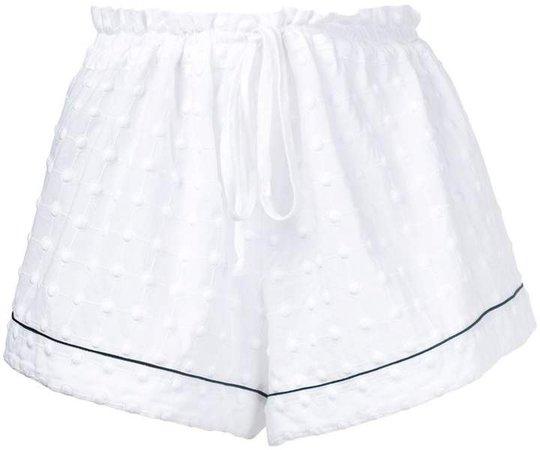 Macgraw Daybreak shorts