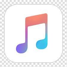 music iphone app - Google Search