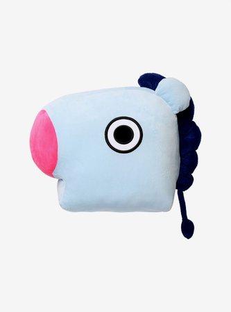 BT21 Mang Pillow