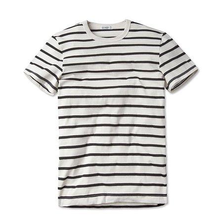 striped shirt png mens - Google Search