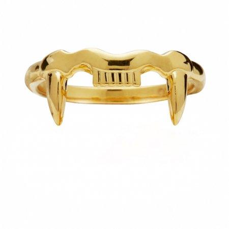 Maria Nilsdotter Jewellery - Enter the world of Maria Nilsdotter Maria Nilsdotter - Rings - Earrings - Neckalce - Bracelet