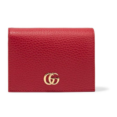 small wallet - Google Search