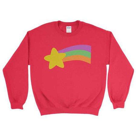 Gravity Falls Sweatshirt