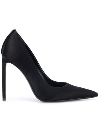 TOM FORD pointed toe pumps £482(VAT included)