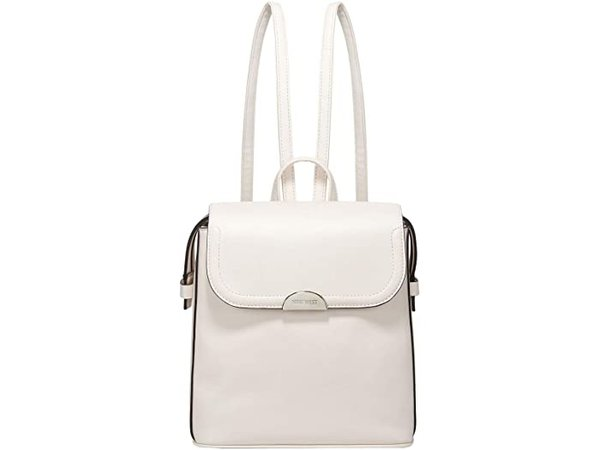 Nine West Enchantra Backpack | 6pm