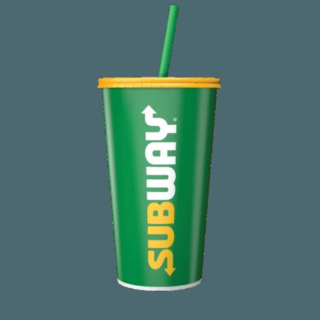 Subway Cup 2