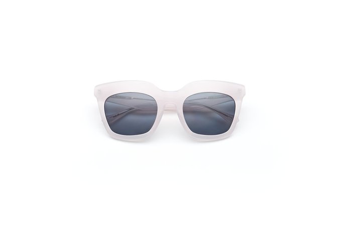 EVIL WOMAN Sunglasses: Gemma Styles' Designer Sunglasses Designer Sunglasses | baxter + bonny