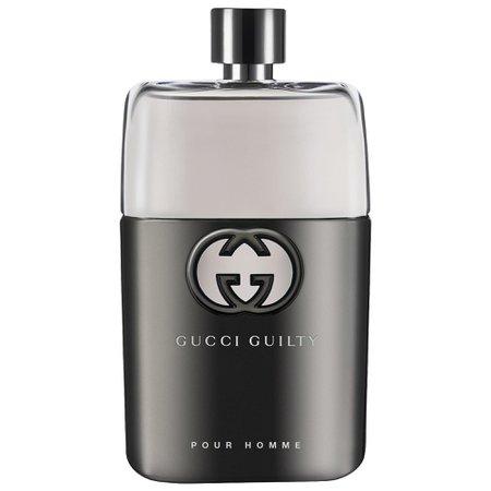 Guilty Pour Homme - Gucci   Sephora