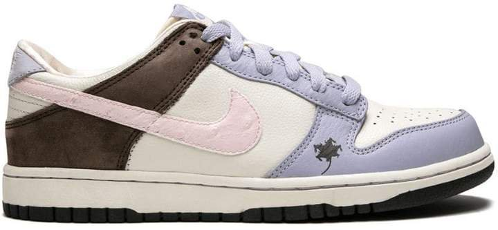 Dunk Low Premium sneakers