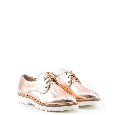 Made in Italia - NINA – Luxe Fashion Blog