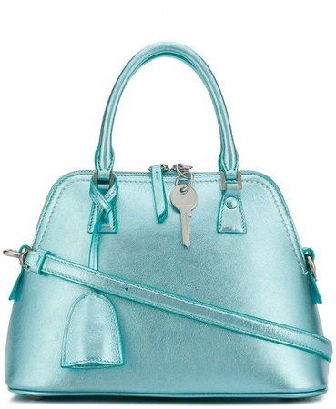 mini 5AC tote bag