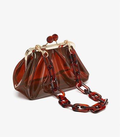 emily-ratajkowski-zara-bag-267889-1537201752280-product.700x0c.jpg (700×796)