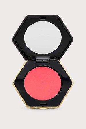 Powder Blush - Red