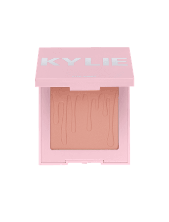 Close To Perfect | Blush | Kylie Cosmetics by Kylie Jenner