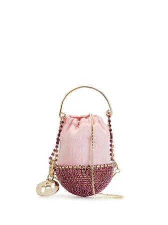 Rosantica Baby Ghizlan Mini Bag - Farfetch
