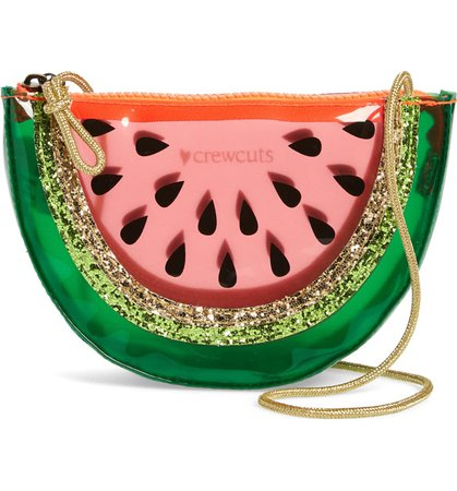 Watermelon Bag Nordstrom