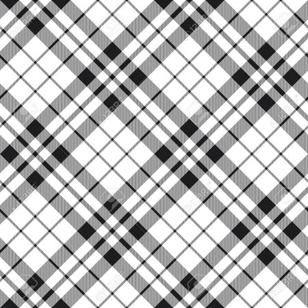black and red plaid transparent backgrounds - Google Search