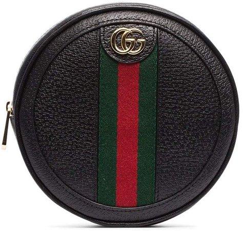 Ophidia mini backpack