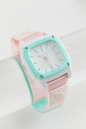 Freestyle Shark Classic Leash Analog Watch | Urban Outfitters