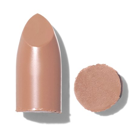 Lipstick Queen Nothing But The Nudes Lipstick - Space.NK - GBP