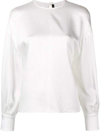 Knox blouse