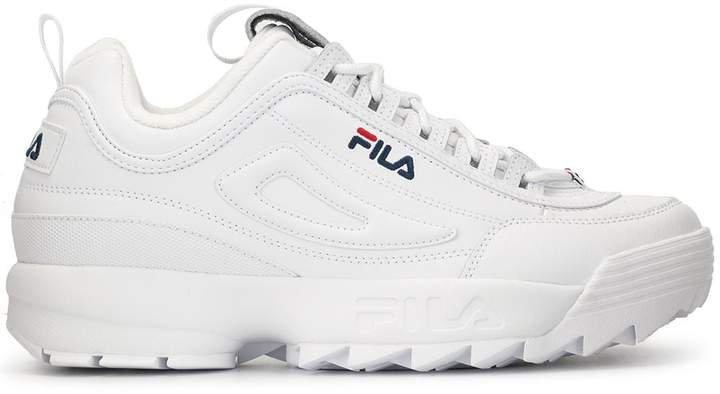 DIsruptor chunky sneakers