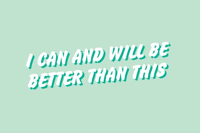 Mint Tumblr #5