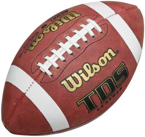 Football - Google Search