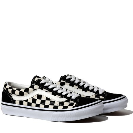 black and white vans - Google Search