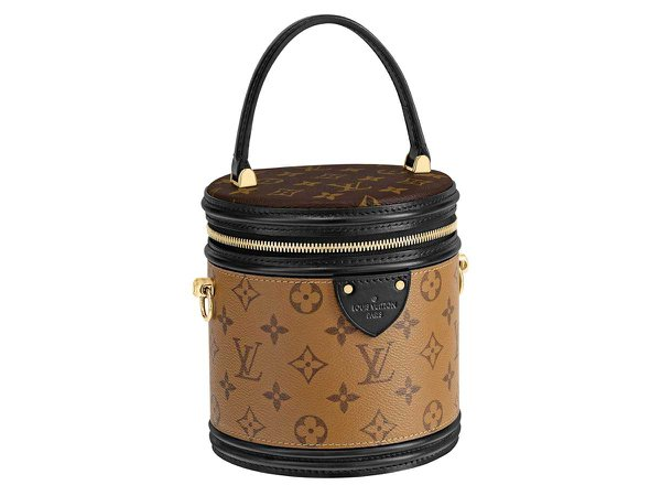 louis vitton bag 2018 - Recherche Google
