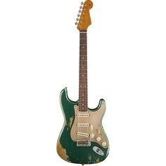Pinterest (Pin) (7) fender guitar