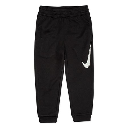 Toddler Boy Nike Therma Fleece Jogger Pants | Kohls