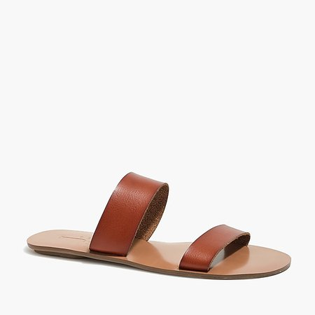 JCF Sandals