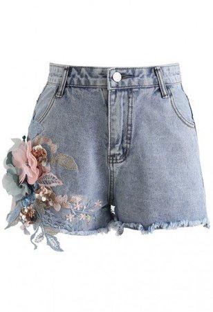Pants - BOTTOMS - Retro, Indie and Unique Fashion