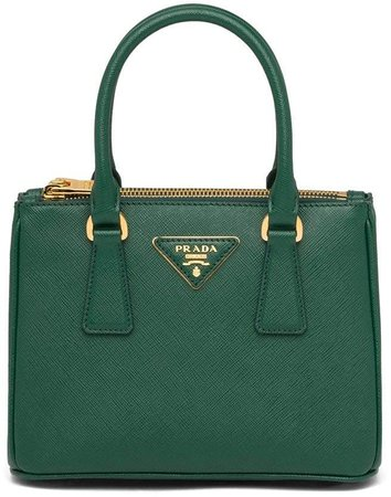 mini Galleria tote bag