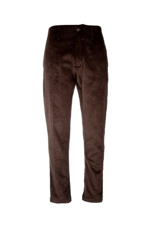 Chinos Brown