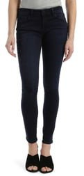 Alexa Supersoft Skinny Jeans